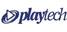 automaty do gry Playtech