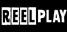 automaty do gry ReelPlay