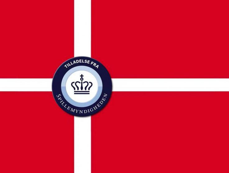 Duński regulator przygotowuje przewodnik hazardowy