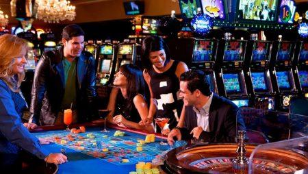Regulacja rynku gier hazardowych w Izraelu