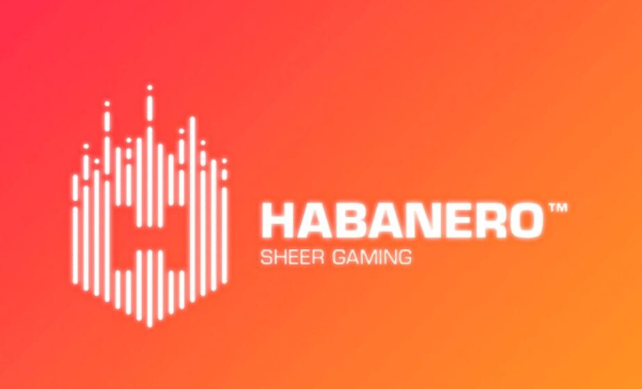 Habanero wciąż podbija Europejski segment iGaming