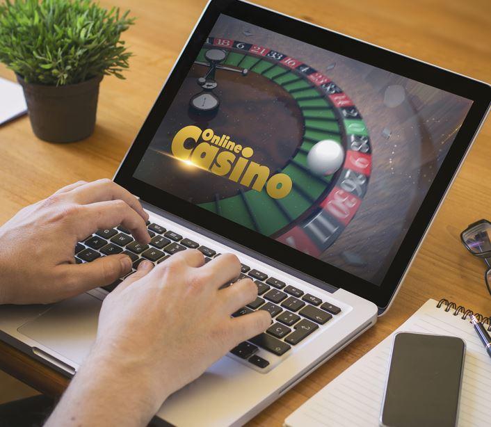 Zalety uzyskania licencji AGCC na kasyna online