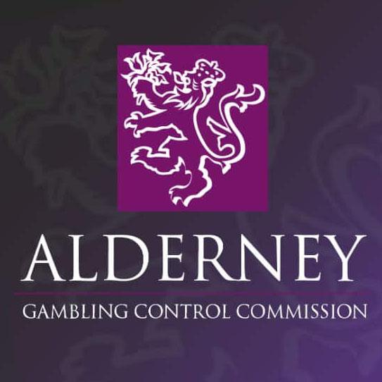 Kasyna online z licencją ALDERNEY Gambling Control Commission