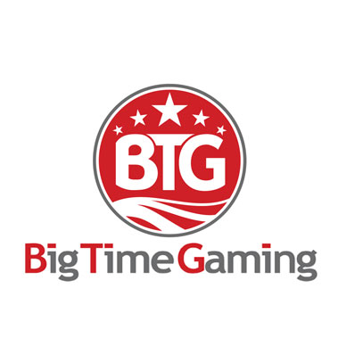 Gry Big Time Gaming