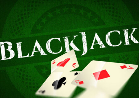 Blackjack Relax