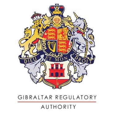 Popularne kasyna online z licencją Gibraltar Regulatory Authority