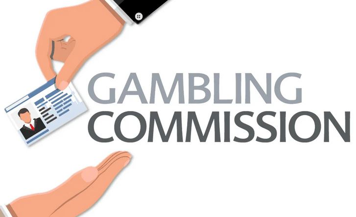 Co to jest Kahnawake Gaming Commission
