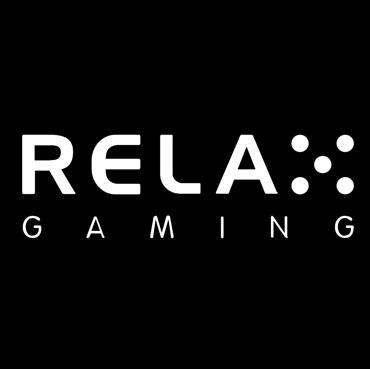 Automaty Relax Gaming na prawdziwe pieniądze