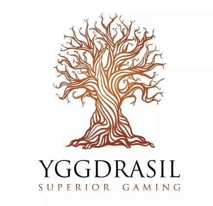 Automaty Yggdrasil