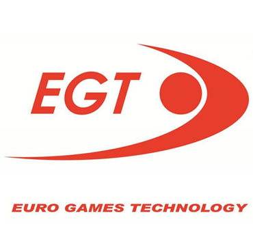 Automaty Euro Gaming Technology