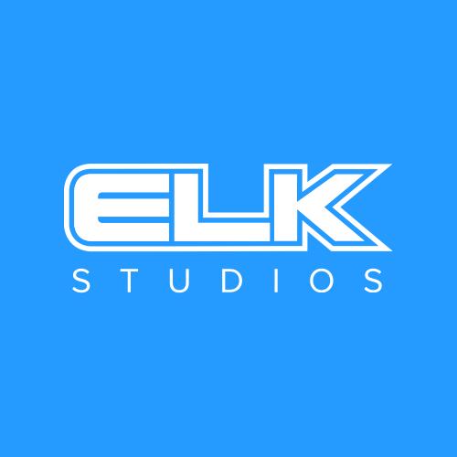 ELK Studios kasyno