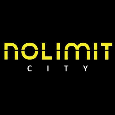 mobilne automaty do gry od NoLimit City