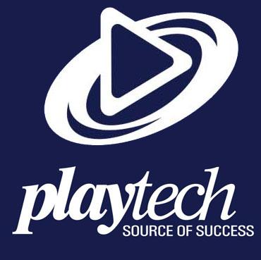 Popylarne gry hazardowe od Playtech