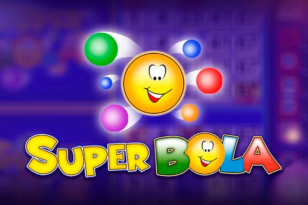 Super Bola