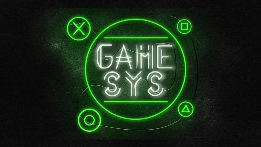Gamesys uruchamia Megaways Casino we współpracy z BTG