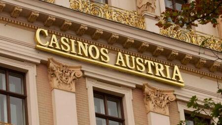 Austria zmienia przepisy dotyczące hazardu internetowego